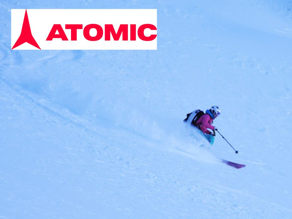 Atomic Backland I Pic by alpionline